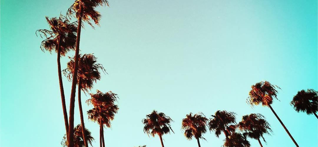 banner-blue-sky